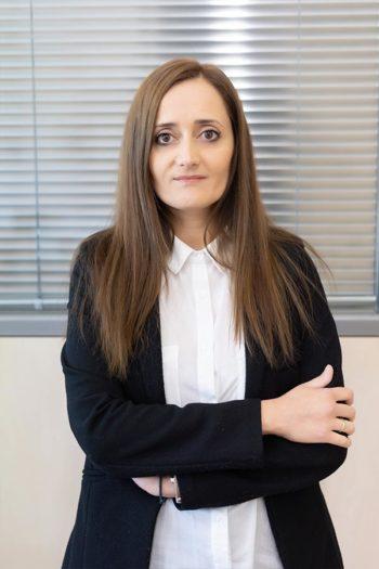 Ορέστης Κωνστιντινίδης - Λογιστικό γραφείο Αγρίνιο