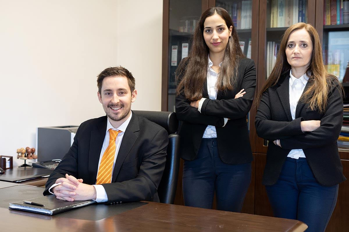 Ορέστης Κωνσταντινίδης, Λογιστικές και φορολογικές υπηρεσίες στο Αγρίνιο, διαχείριση μισθοδοσίας, προγράμματα ΕΣΠΑ
